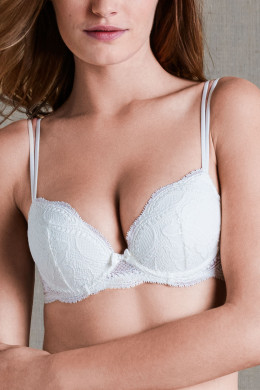 Simone Perele Eden Push-Up-BH