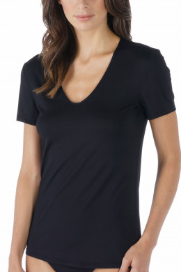 Mey DamenwäscheSerie BalanceDaruntershirt