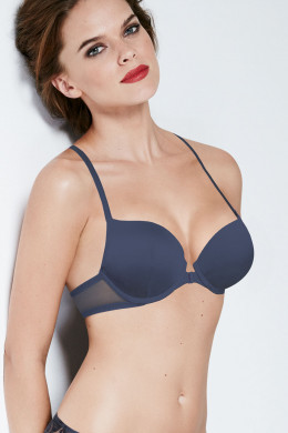 Wonderbra Exclusive Line 17 Gel Exclusive BH