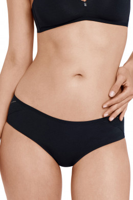 Triumph Body Make-up Cotton Touch Hipster