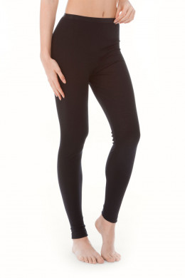 Calida True Confidence Leggings