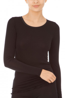CalidaTrue ConfidenceShirt, langarm