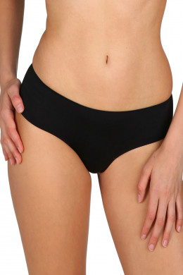 Marie Jo Color Studio - L'Aventure Hotpants Basic - laventure