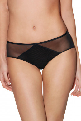 Aubade Nudessence Shorty