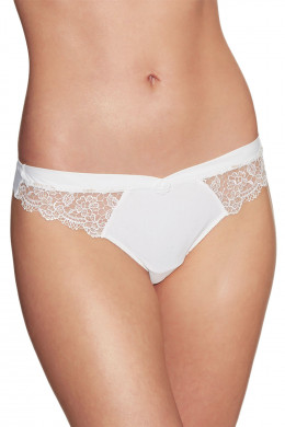 Aubade Secret de Charme String