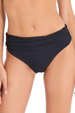 AubadeEclat d oasisHoher Bikini-Slip
