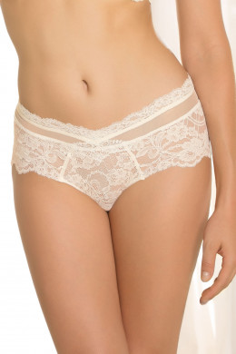 Lise Charmel Exception Charme Shorty