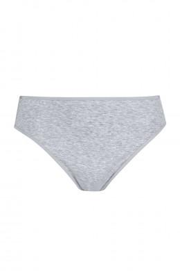 Mey DamenwäscheSerie Cotton PureJazz-Pants