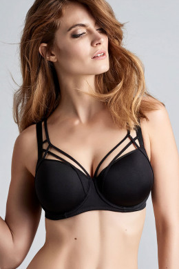 Marlies Dekkers The Art of Love Plunge Balconette BH