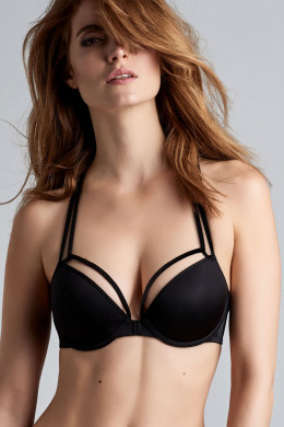 Marlies Dekkers The Art of Love Push-Up-BH