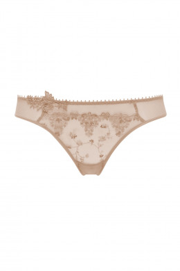 Passionata White Nights String