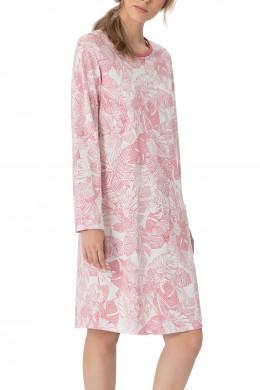 CalidaSoft CottonNachthemd Sandrine