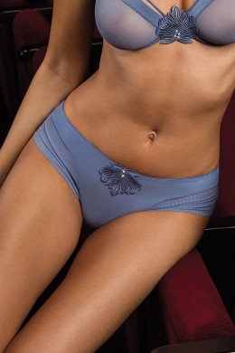 Lisca Selection Sophistic Panty