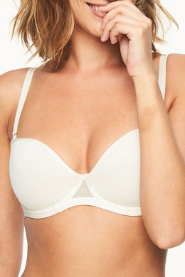 Chantelle Modern Invisible Spacer-Bandeau-BH