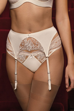 Lisca Selection Glory String