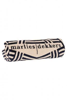 Marlies DekkersHoli Vintage blueStrand Handtuch