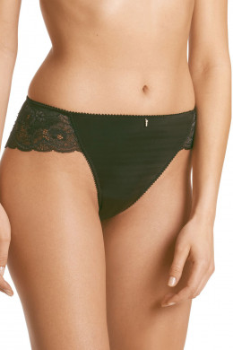 Mey Damenwäsche Serie Luxurious String