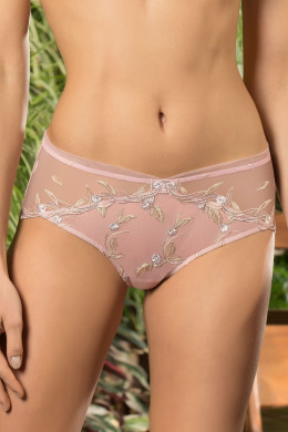 Lise Charmel Frisson Vegetal Shorty