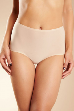 Chantelle Soft Stretch Taillenslip, 3er-Pack