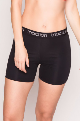 Triaction Panty & the Fit-ster Sport-Panty