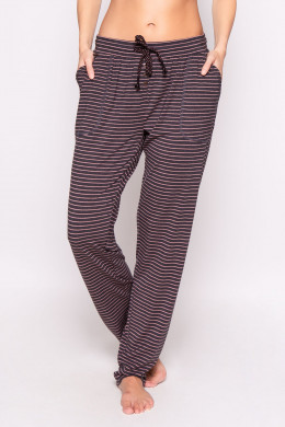 Jockey Supersoft Lounge Pants