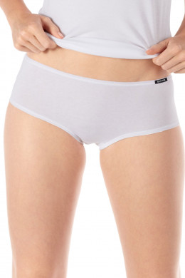 Skiny Advantage Cotton Panty, 2er-Pack