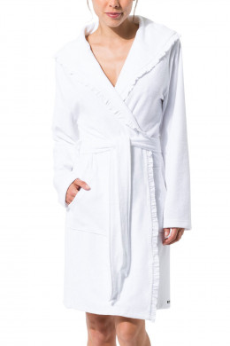 Skiny Sleep & Dream Robe