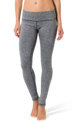 Skiny Yoga & Relax Leggings