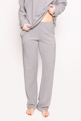 Gattina Casual Pant