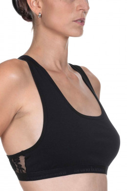 Bruno BananiBB Basic LineBustier Mellow Touch