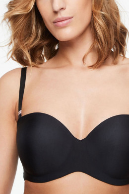 Chantelle Absolute Invisible Bandeau-BH