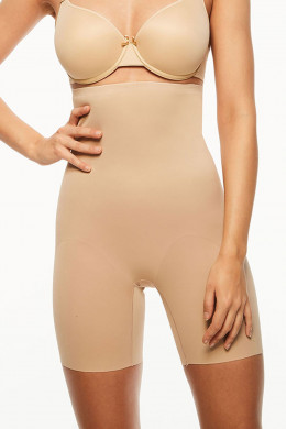 Chantelle Basic Shaping Hohe Panty mit Bein