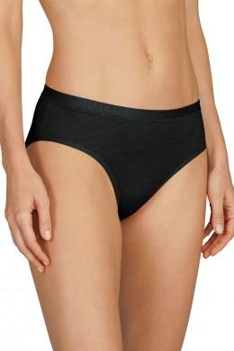 Mey DamenwäscheSerie MoodAmerican Pants
