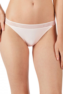 Skiny Sensual Light Tanga