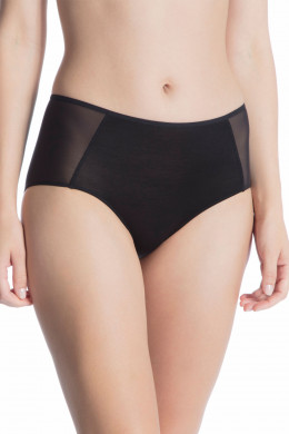 Calida Feminine Air Slip high waist