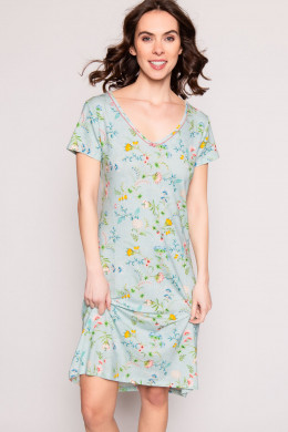 Pip StudioLoungewear 2019Djoy La Majorelle Nightdress
