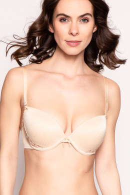 Lisca Caroline Push-Up-BH - Multiway