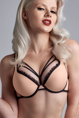 Marlies Dekkers Meringue Push-Up-BH
