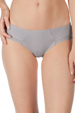 Skiny Sporty Love Panty