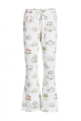 Pip StudioLoungewear 2019Babbetje Boasin Trousers Long