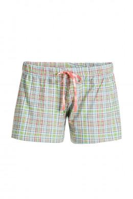 Pip StudioLoungewear 2019Bonna Guillome Trousers Short