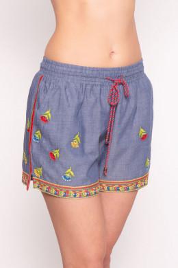 Pip StudioBeachwear & AccessoiresBloom Short