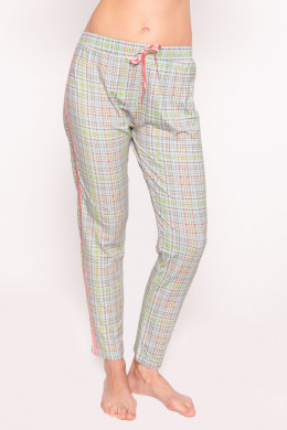 Pip Studio Loungewear 2019 Blitzer Guillome Trousers Long