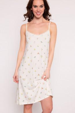 Pip StudioLoungewear 2019Diezel Moss Nightdress