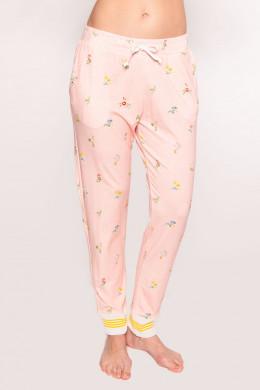 Pip StudioLoungewear 2019Buiter Moss XL Trousers Long