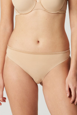 Maison Lejaby Invisibles Culotte String