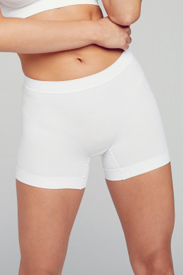 JockeySkimmiesOriginal Short-Length Slipshort