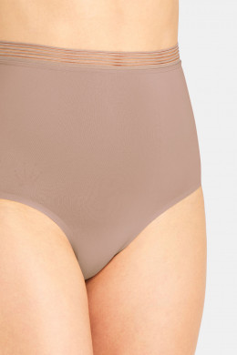 TriumphInfinite SensationHighwaist Panty