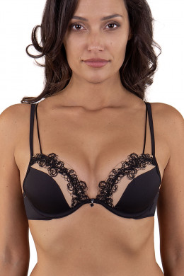 Lisca Selection Luxury Dream Push-Up-BH