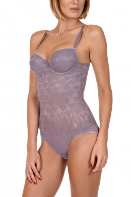 Lisca Electra Body Foamcup